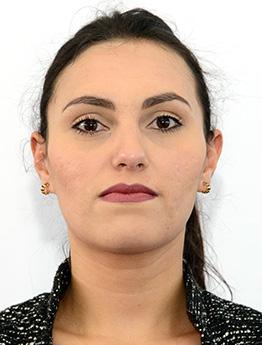 Caroline Almeida