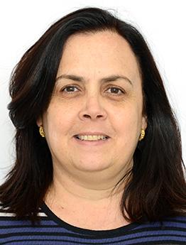 Cacilda Marcia Duarte Rios