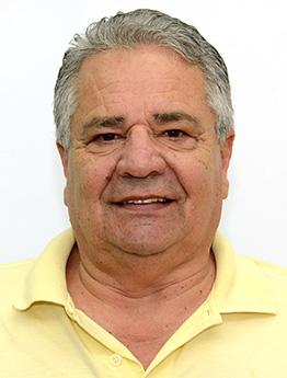 Luis Antonio Saporiti
