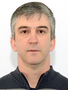 Carlos Alberto Kuhl