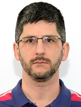Marcos Roberto Kuhl