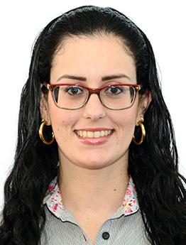 Stella Maris Lima Altoe