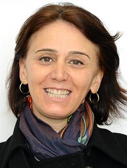 Angelita Maria de Ré