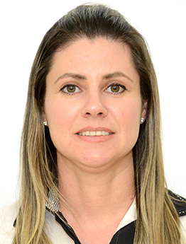 Gisane Aparecida Michelon
