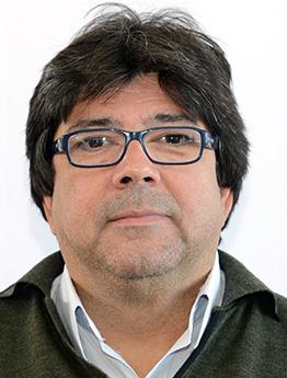 Fernando Franco Netto