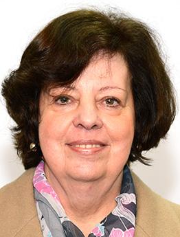 Clarice Schneider Linhares