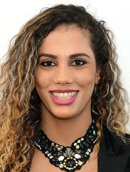 Carla Marlana Rocha